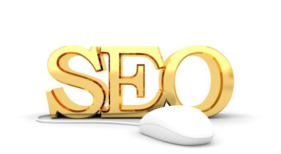 Online marketing bureau voor SEO