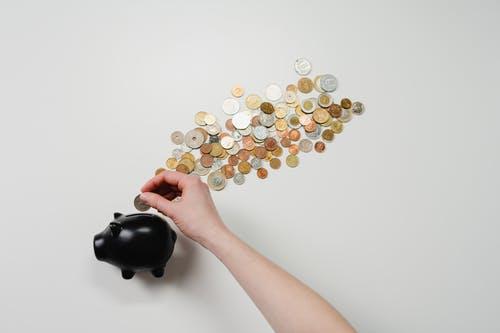 doorlopend krediet Rabobank