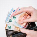 Gemakkelijk een zakelijke lening afsluiten