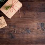 Kerst vieren met de kerstpakketten van Kerstpakkettenplaza